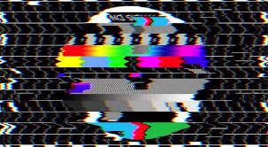 Напередодні відключення аналогового телебачення ціни на Т2 на Буковині  зросли у 2,5 рази