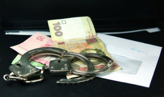 У Кіцманському РВ УДСНС запобігають проявам корупції