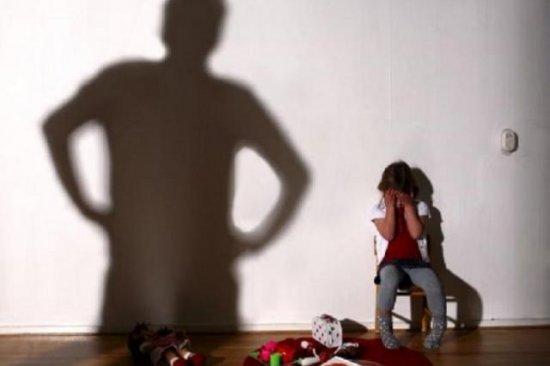 Посилено захист дітей від сексуальних зловживань та сексуальної експлуатації