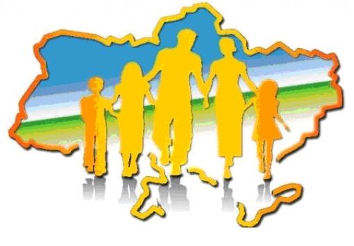Щорічно 30 вересня в Україні відзначається День усиновлення