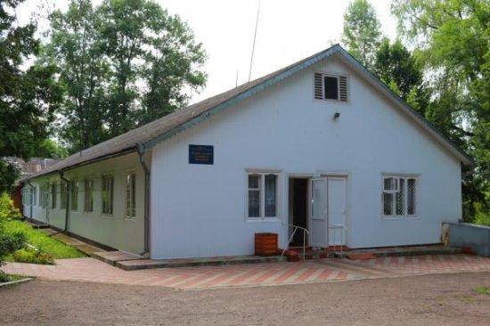 Бальнеологічний курорт «Брусниця» передадуть в оренду