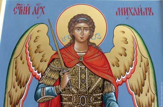 19 вересня – Михайлове Чудо: що не можна в цей день робити та народні прикмети