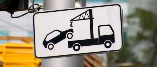 З 27 вересня нові правила парковки: які штрафи і за що чекати водіям