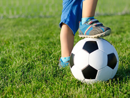 Підсумки п'ятнаднадцятого туру  чемпіонату та першості Кіцманського району  з футболу