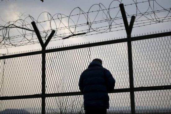 Кіцманський районний суд засудив буковинця до 4 років позбавлення волі, за пропозицію поліцейському неправомірної вигоди