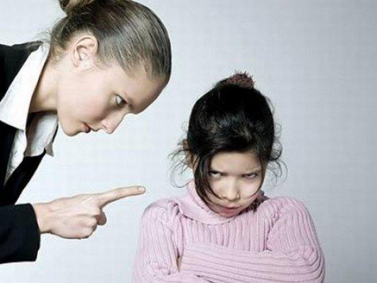 Як розв'язуються спори щодо виховання дитини