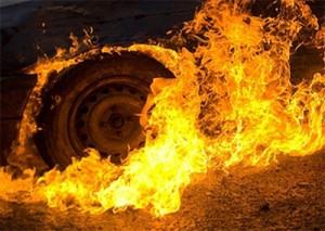 За 11 місяців у Кіцманському районі сталося 68 пожеж