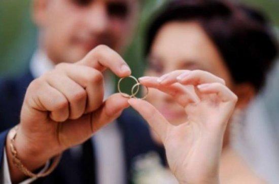 Кіцманський РАЦС пропонує відзначити в урочистій атмосфері ювілеї весілля