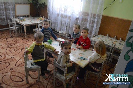 Берегометський сільський голова Григорій Храпко: найбільше турботи потребують найменші мешканці громади