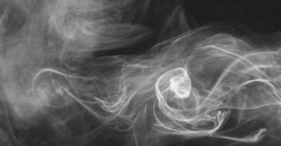 У Брусниці жінка отруїлась чадним газом