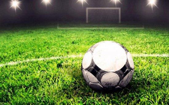Визначено фіналістів зимового Чемпіонату  Кіцманського району з міні-футболу 2018-2019 року