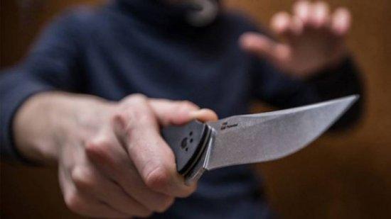У селі Виноград на Кіцманщині убили хлопця
