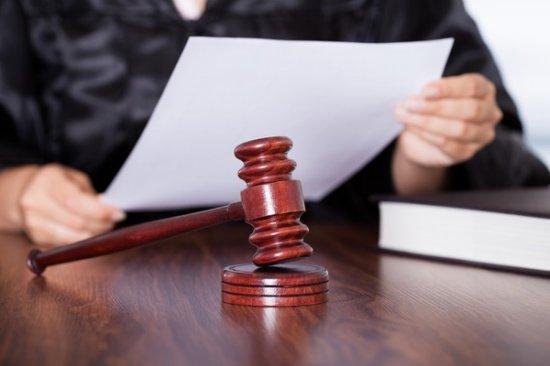 Жителя міста Чернівці засуджено за незаконне заволодіння транспортним засобом на Кіцманщині