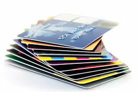 Поліція попереджає: через доступ до мобільних номерів шахраї знімають кошти з банківських рахунків