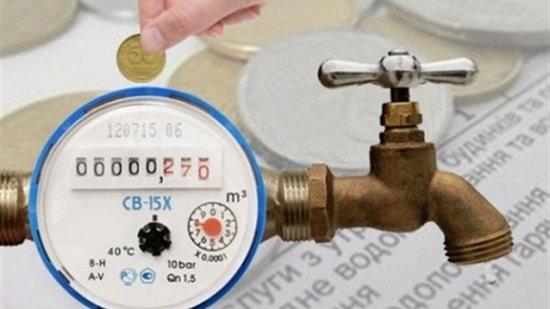 У Кіцмані планують підняти тарифи на водопостачаня та водовідведення