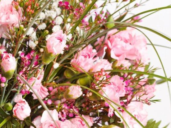 Що означають подаровані квіти. Як підібрати букет до жіночого свята