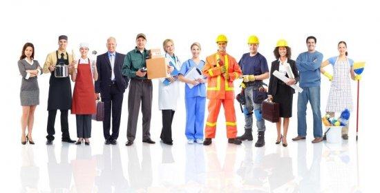 На що варто звернути увагу, влаштовуючись на роботу?