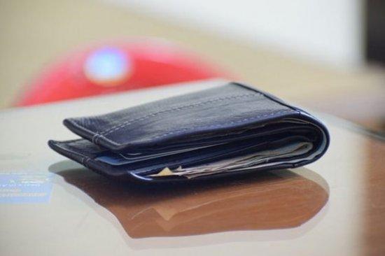 За крадіжку гаманця в Шипинцях — до трьох років в'язниці
