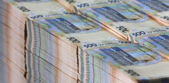 Об'єднані громади Кіцманщини отримають понад шість мільйонів інфраструктурної субвенції