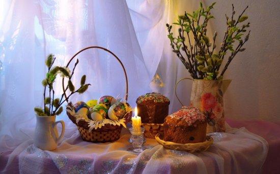 Провідна неділя: правила та традиції. Що можна і не можна робити