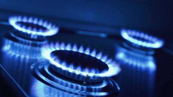 3 і 4 червня газу не буде в дев'яти селах Кіцманського району