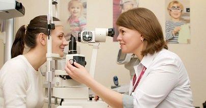 Неправильно підібрані окуляри можуть зіпсувати зір. Де підібрати і придбати якісні окуляри в Кіцмані?