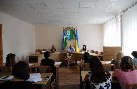 За підсумками першого кварталу Кіцманщина на першому місці обласного рейтингу серед сільських районів