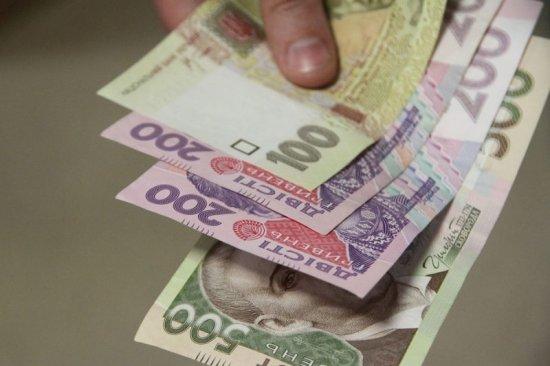 З 1 липня пенсійні виплати окремих категорій громадян зростуть