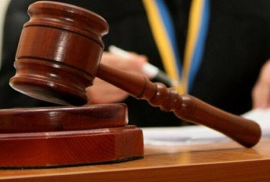 Зміни до КПК України: нові правила призначення експертизи і кримінального провадження