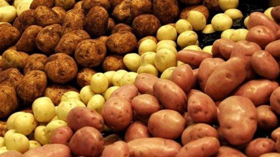 Хто в Кіцманському районі купує найдорожчу картоплю за бюджетні кошти?
