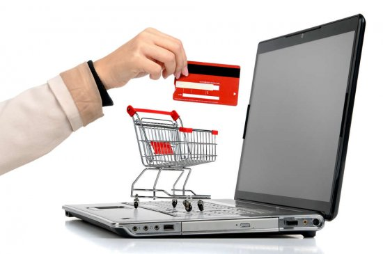 Інтернет-покупки: як захистити свої права і не віддати гроші шахраям