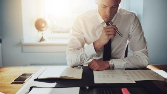 Про «карантинні пільги» для фізичних осіб – підприємців