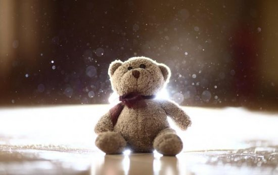 Як діяти, якщо зникла дитина - консультація бюро правової допомоги